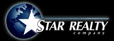 Star Realty Company